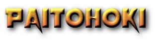 Paitohoki Situs rekomendasi bandar online terpercaya